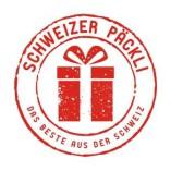 Schweizer Päckli