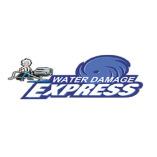 Water Damage Express