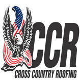 uscrosscountryroofing