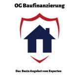 OG Beratung Baufinanzierung Kredit Immobilien