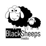 BlackSheeps.media GmbH