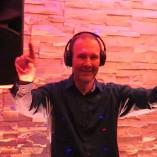 DJ Jooboo