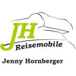 JH Reisemobile