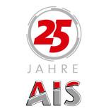 Toyota - AIS Dresden GmbH