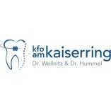 Fachärztliche Praxis für umfassende Kieferorthopädie Dr. med. dent. Johann Wellnitz