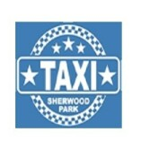 Taxi Sherwood Park Ltd | Flat Rate Airport Cab