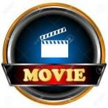 Movie Fuze