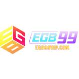 egb99