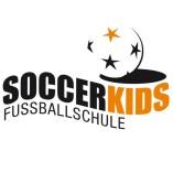 Fussballschule Soccerkids