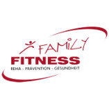 Family Fitness GmbH