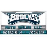 BROCKS AUTO SALES