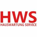 Hauswartung Service HWS