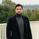 Yannic Ippolito