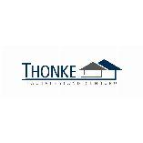 SVB Thonke