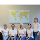 Reisefundgrube GmbH