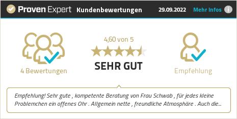 Kundenbewertungen & Erfahrungen zu Reisefundgrube GmbH. Mehr Infos anzeigen.