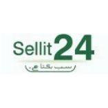 Sellit24