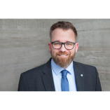 Agentur die Bayerische Matthias Koßin
