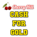 Cherry Hill Cash For Gold