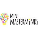Mini Masterminds