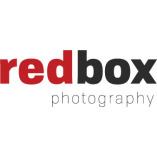 Red Box Photography
