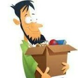 Melbourne to Perth Removalists