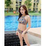 Vang Thi Kim
