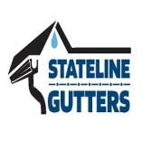 Stateline Gutters