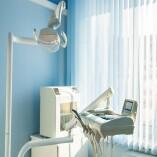 Dr. T. Emergency Dental Bakersfield