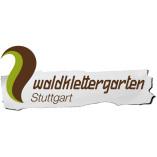 Waldklettergarten Stuttgart