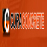 cdoreenconcrete