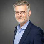 Dr. Thomas Kunze