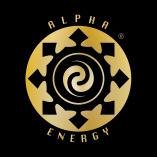 ALPHA-ENERGY