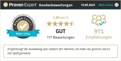 Kundenbewertungen & Erfahrungen zu Akzent Direct Kosmetikvertrieb GmbH. Mehr Infos anzeigen.