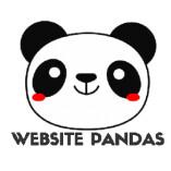 websitepandas