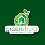 Greenstruct Pty Ltd