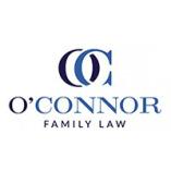 OConnor Family Law
