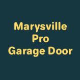 Marysville Pro Garage Door