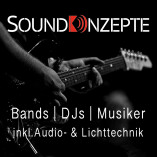 SoundKonzepte