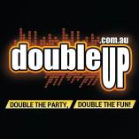 DoubleUP Tours