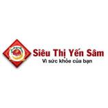 Sieu Thi Yen Sam