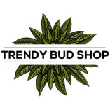 Trendy Bud Shop