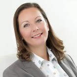 Karin Bacher Consulting & Coaching e. K.