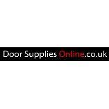 Door Supplies Online