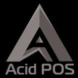 Acid Point of Sale