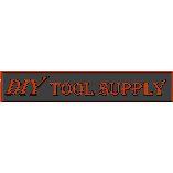 DIY Tool Supply