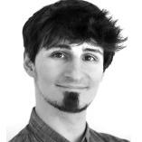Fabio Micciche | Experte für SEO und Amazon Marketing logo