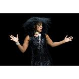 Pamela O'Neal Soul Sängerin