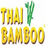 Thai Bamboo Restaurants