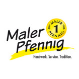 Maler Pfennig Saarbrücken